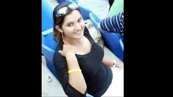 Telugu Engineering college girl sex telugu phone talking 6 min
