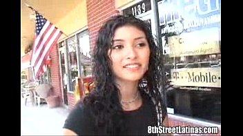 8th Street Latinas Presents Elizabeth 33 min