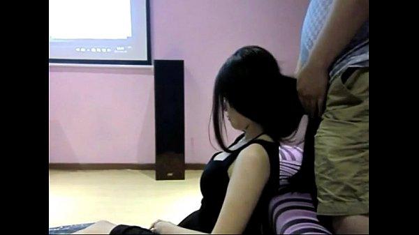 Hot Chinese Hairjob cams69