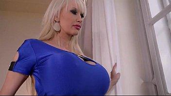 sandra big tits  large 32 min