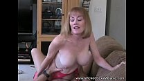 Creampie For My Mommy 12 min