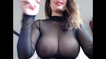 Who is this girl (name or nickname)