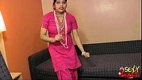 Indian Gujarati Babe Rupali XXX Porno 2 min