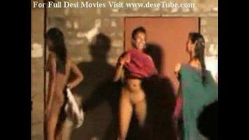 Indian sonpur local desi girls xxx mujra - Indian sex video - Tube8.com 3 min