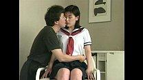 Schoolgirl Fantasy 4