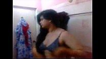 bd girl sanita hot bath (part-3) জুনিয়র সুজন সখী ছবির অভিনেত্রী