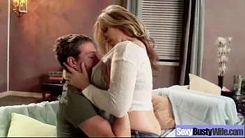 Big Tits Wife (julia ann) Love Sex In Front Of Camera mov-17