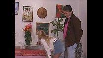 Godo solo con papa - 2007 - Italian porn 1 h 38 min