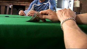 Man Puts Woman with Poker Free Sports - pornify.online 23 min