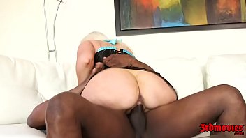 Alana Evans Banged By A Real Cock