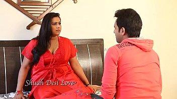 Hot Desi Indian Caught Devar Watching Porn - Free Live Sex - tinyurl.com/ass1979 6 min