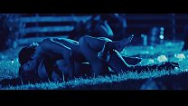 Christina Ricci in Black Snake Moan (2007) 83 sec