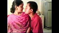 Amateur Indian Nisha Enjoying With Her Boss - Free Live Sex - www.goo.gl/sQKIkh 6 min