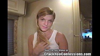 Tampa Crack Ho Hanna Says