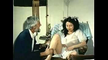 b. Doll - 1975 70 min
