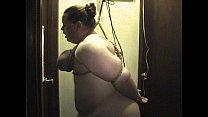 Curvy Lorelai-- Sampler
