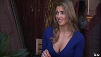 [Playboy TV] Triple Play - Olivia & Nestor (Season 1 Episode 4) XXX 480p 26 min