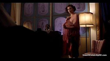Anna McGahan Underbelly S04E01 2011 51 sec