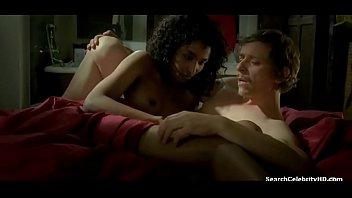 Sara Martins Pigalle Nuit S01E04 2009