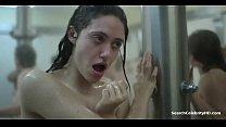 Emmy Rossum Shameless S04E11 2014 28 sec