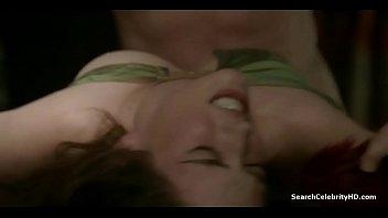 Eva Green Camelot S01E01 2011