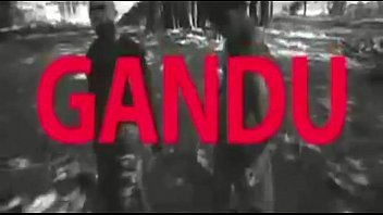 Gandu Song.mp4