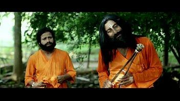 The Divine Sex I Full Movie I K Chakraborty Production (KCP) I Mallika, Dali