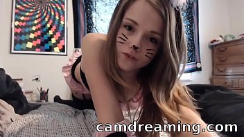 The Sexiest Camgirls Of 2016 HD Compilation