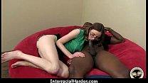 hardcore interracial sex 20 5 min