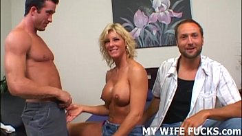 Being a cuckold wont be so bad 14 min