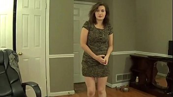 """Amateur Mom says """"Mommy Has Urges"""" roleplay"""