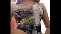 Siririca (43)