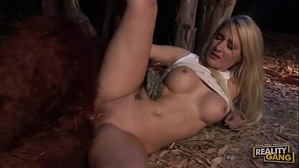 Missy.Woods FF.1109.hd.720p 23 min