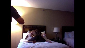 Sloppy Seconds After BBC Creampies My Wife 5 min