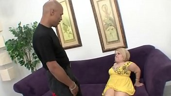 midget  free porn