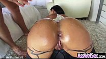 Luscious Big Ass Girl (jewels jade) Take It Deep In Her Asshole mov-13