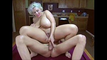 Big Tit Claudia Marie Anal Destruction 32 min