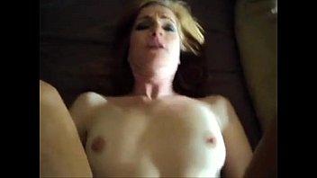 Son Helping step mom -more videos on WWW.PORNSEDUCTION.COM 64 sec