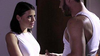 Adriana Chechik wants her BFF's hubby