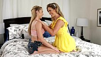 Cherie DeVille and much y. Taylor Whyte