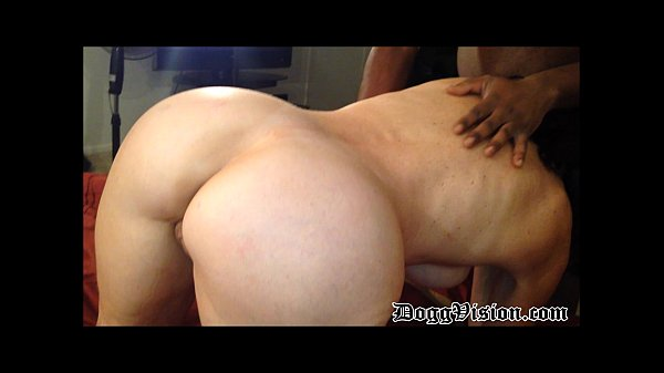 61 y-o White Cuckold Gets Young BBC Fucking 6 min