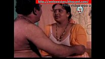 Kannada Old Actress Rekha Ks Hot Scene 2 39 sec