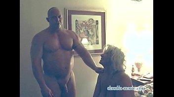 Amateur Video Of Saggy Tit Prostitute Claudia Marie