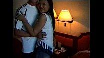 Malaysian prostitute on camera 37 min