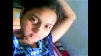 Indian Girl Sex With Boyfriend -- xxxbd25.sextgem.com