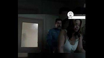 Dascha Polanco scene hot porn