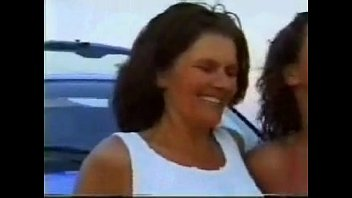 VINTAGE Mom films daughter-in-law and son have sex - tightpussycam.com 15 min