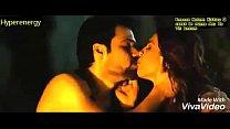 Emraan Hashmi Hot Kissing Prachi Desai,Nargis Fakri And Huma Qureshi 87 sec