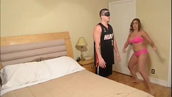 SpankBang brother unknowingly creampied sister seriously 720p 17 min