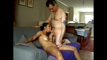 Father in law touch daughter in law  http://www.poringa.net/IncestTopic